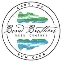 Bond brothers logo