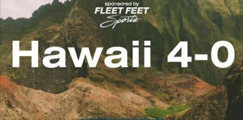 hawaii virtual race