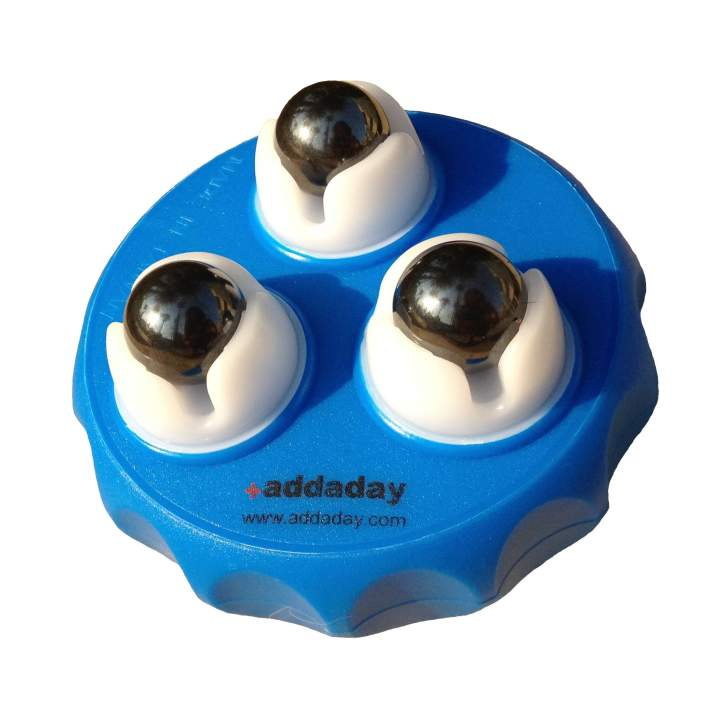addaday marble roller