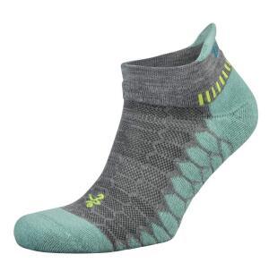 balega silver sock