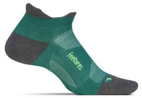 feetures sock - green