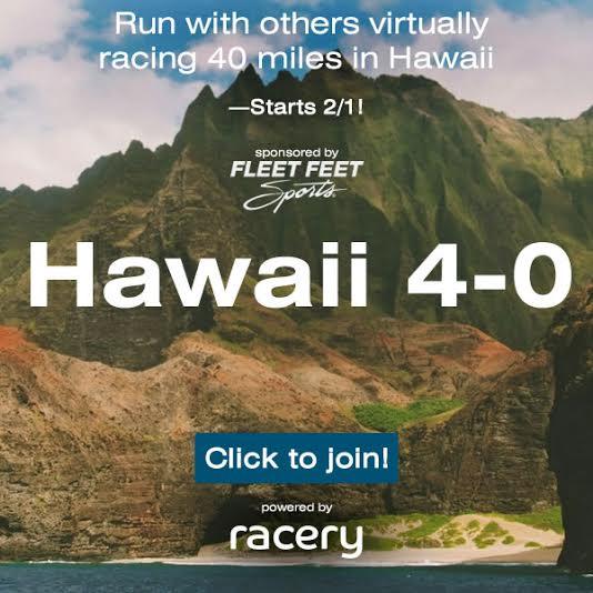 Racery