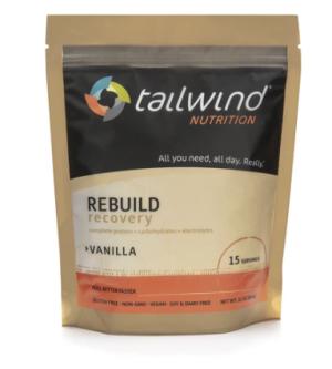tailwind vanilla