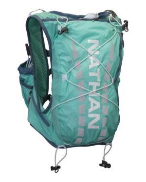 nathan hydration vest