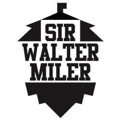 Sir walter miler 2016