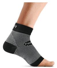 2-7-13 Featured Product - Fleet Feet