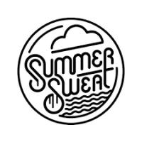 Summersweat17