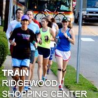 training programs at ridgewood shopping center