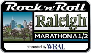 15 RnR RAL Logo FullColor 011