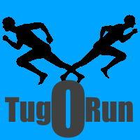 Tug O Run