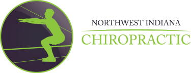 Northwest Indiana Chiropractic Clinic