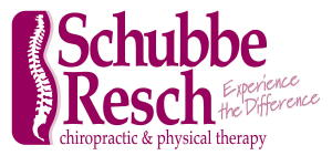Schubbe Resch Chiropractic and Physical Therapy