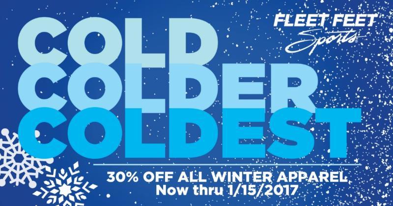 ColdColderColdest-2017
