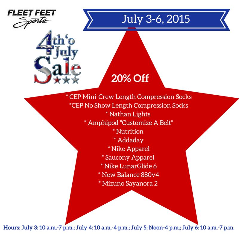 July4Sale-2015