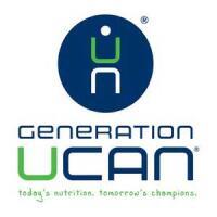 Ton Of Fun with UCAN Weight Loss Challenge - Fleet Feet Spokane