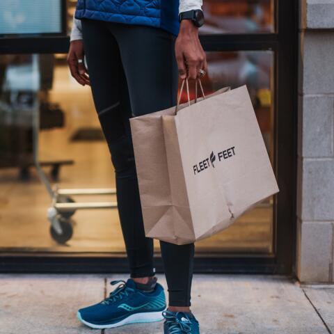 Az FTO előrejelzi a súlygyarapodást a Look AHEAD klinikai vizsgálatban