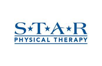 Star Physical Therapy Mt Juliet Fleet Feet Sports Murfreesboro