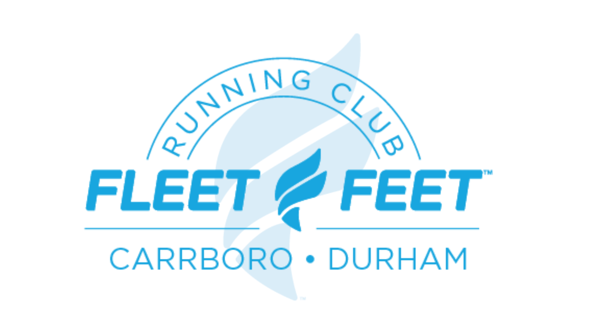 Fleet Feet Running Club - Carrboro & Durham