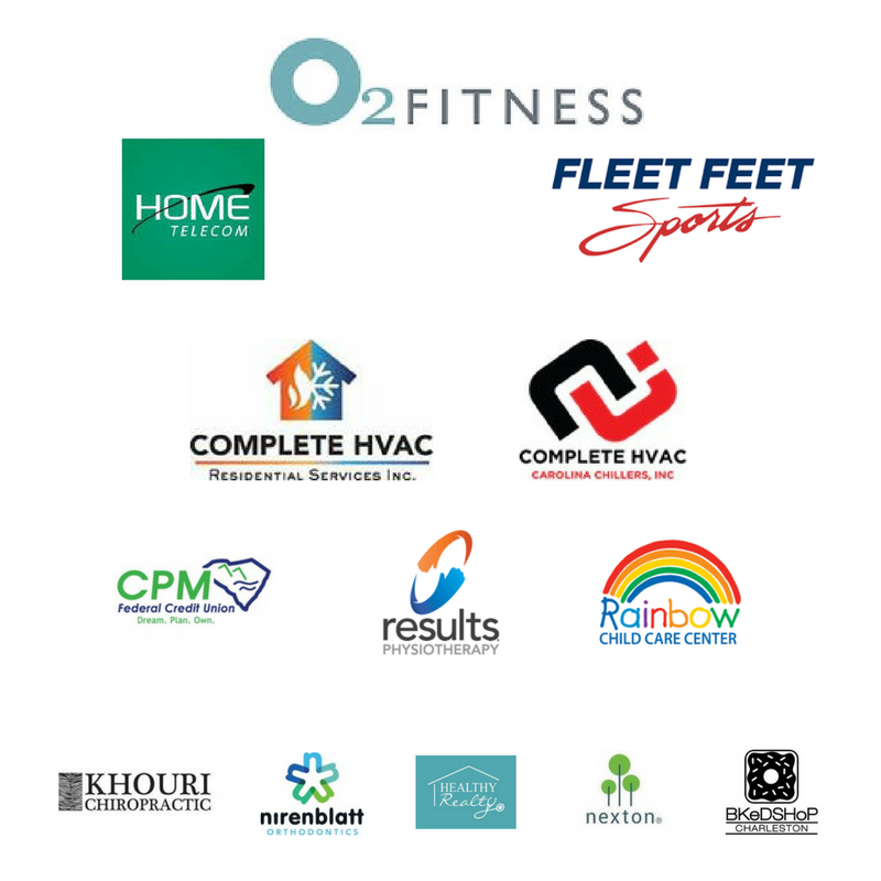 O2 Fitness Cocoa Cup 2017 Race Results - Fleet Feet Mount