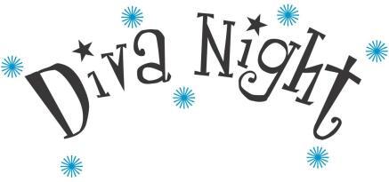 diva-night-fleet-feet-hoboken