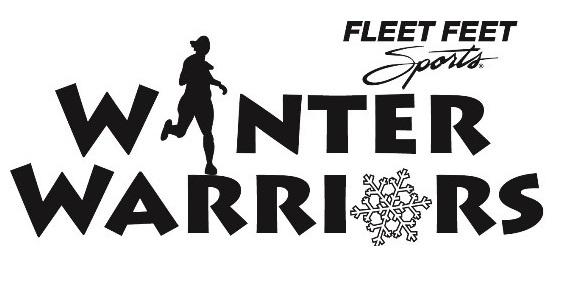 winter-warrior-program