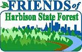 Friends of harbison