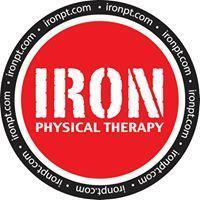 Iron PT