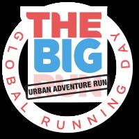 Pubrunapalooza Urban Adventure Run