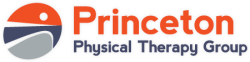 princeton physical therapy group