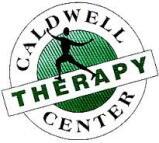 CaldwellPhysicalTherapy