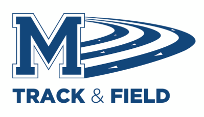 Montclair Track & Field