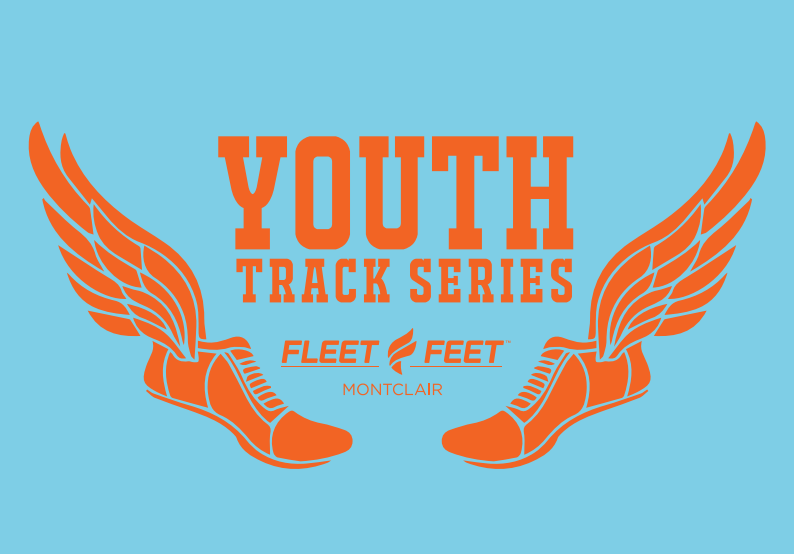 Youth Track Series