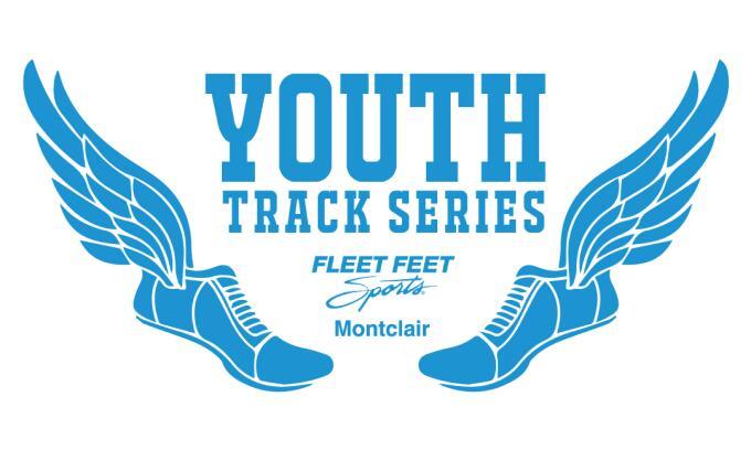 Youth Track Logo