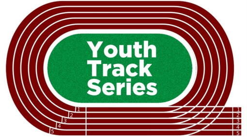 Youth Track Logo