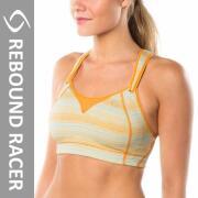 rebound racer sports bra moving comfort