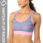 moving comfort switch it up racer sports bra