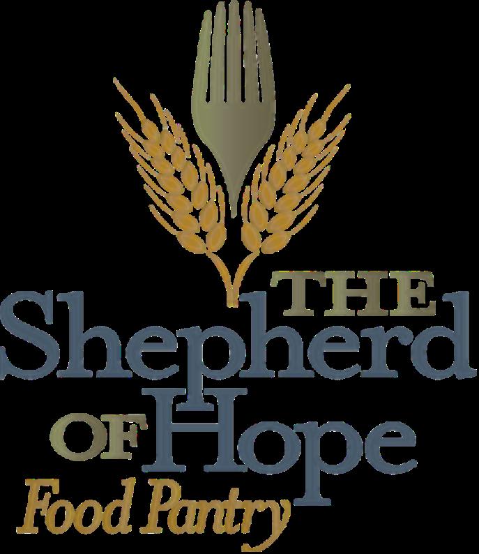 Shepherd of Hope Food Pantry