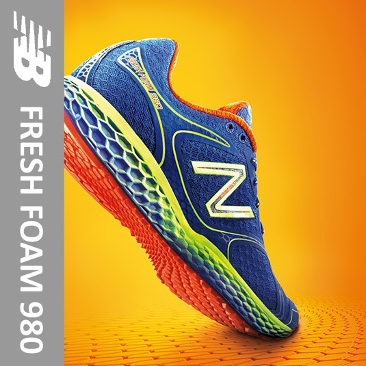 new balance shoes knoxville tn