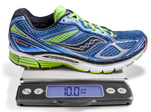 saucony guide 7 knoxville fleet feet knoxville