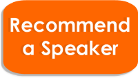 recommend a speaker