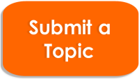 Submit a Topic