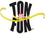 Ton of Fun