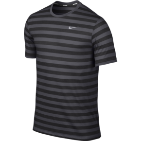 Nike Dri-FIT Touch Tailwind Short-Sleeve