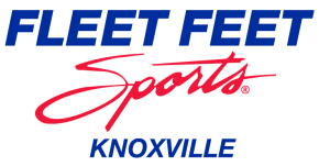Fleet Feet Sports Knoxville