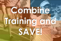 combine training and save