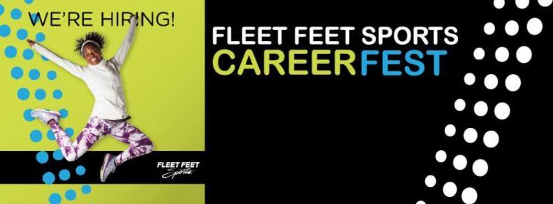 CareerFest