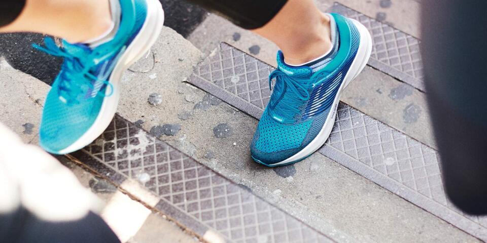 Fleet Feet Sports Nashville | Running Shoes, Running Gear