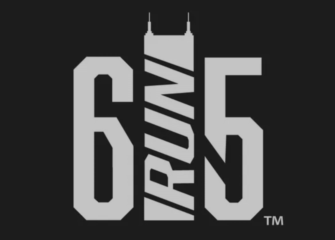 South Side Runners Logo
