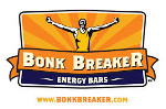 Bonk Breaker Logo