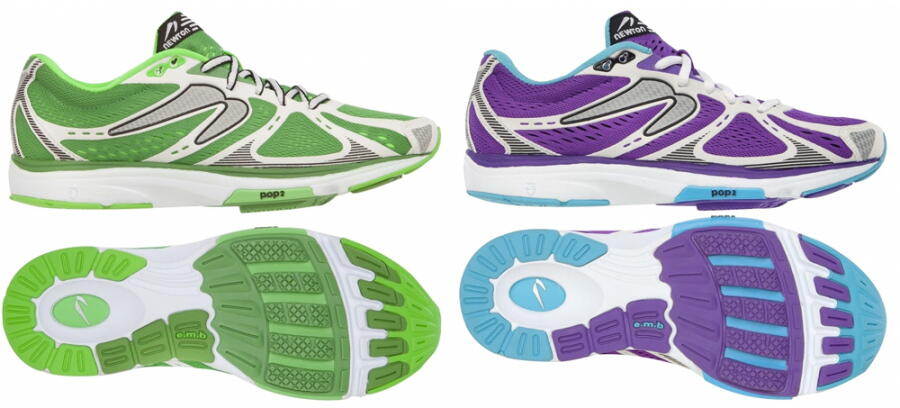 de2dc3ff435 The Newton Kismet is a stability core trainer that is perfect for everyday  training